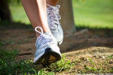 joging-sls.jpg