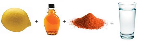 master-cleanse-ingredients