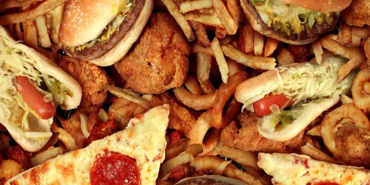 unhealthy-food-1396551439-b68002a4.jpg
