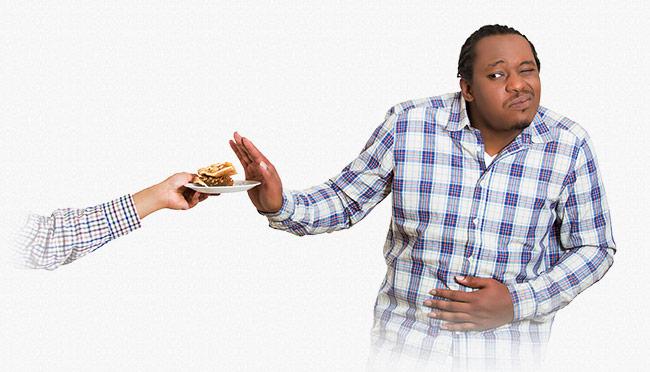 diet-saboteur