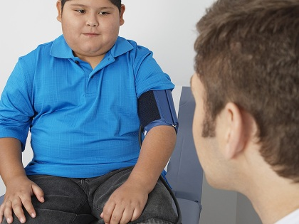dt_140917_obese_child_doctor_blood_pressure_800x600