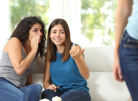 gossiping-girls