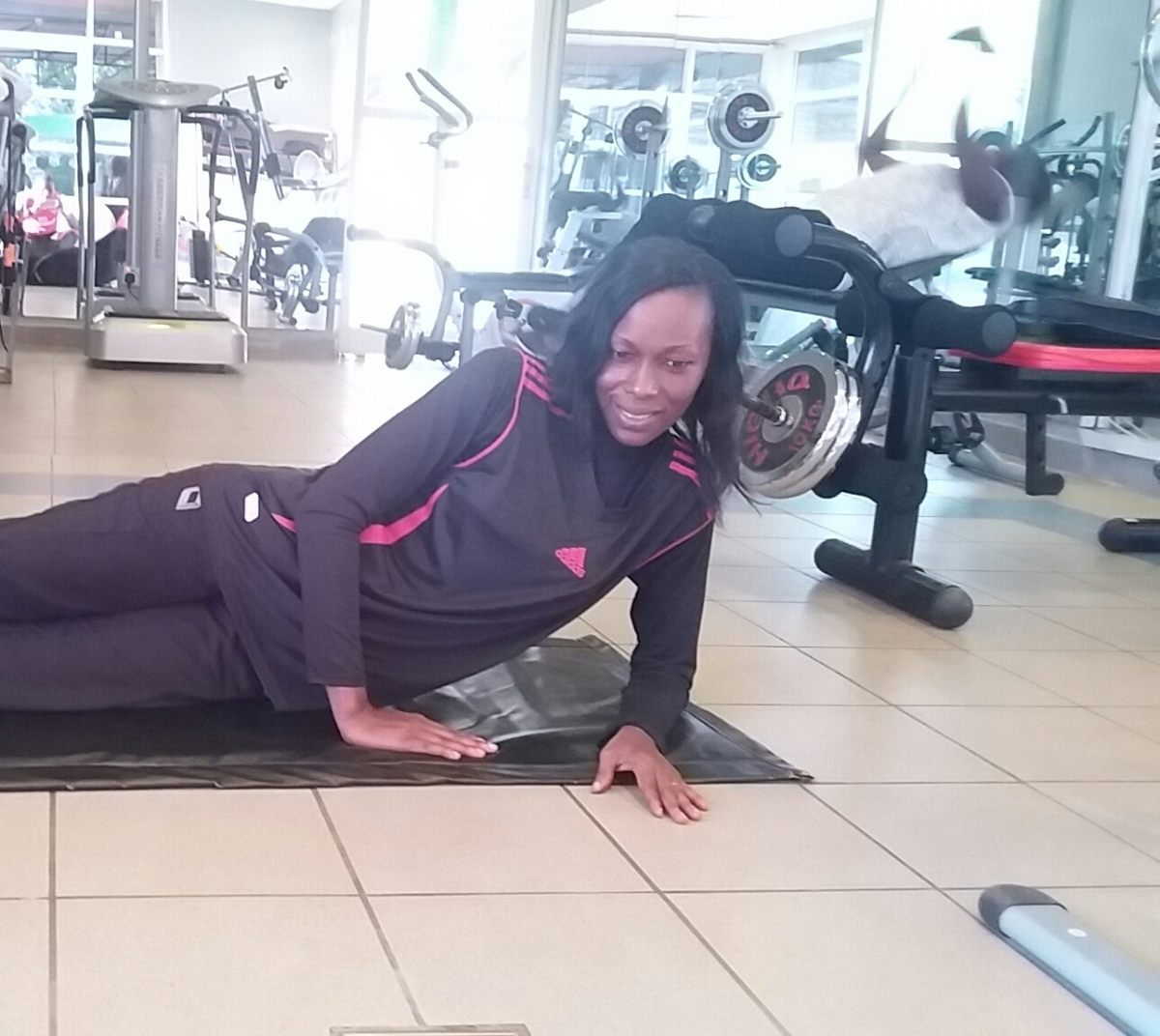 Stop missing out on core exercises: 7 core exercises you should do for a strong core