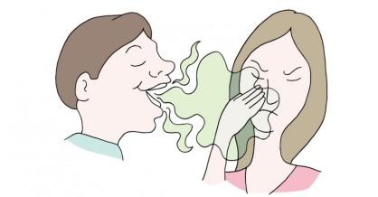 bad-breath-770x402