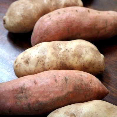 sweet-potato-vs-potato