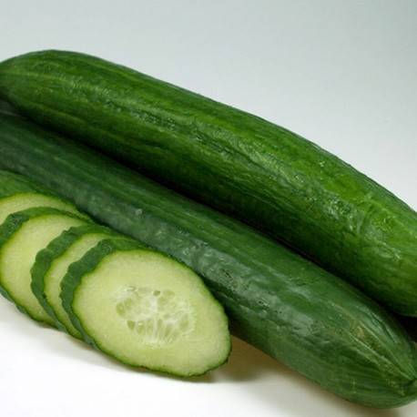 cucumber-burpless-tasty-green-f1-hybrid-15-seeds