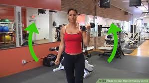 bicepsarm