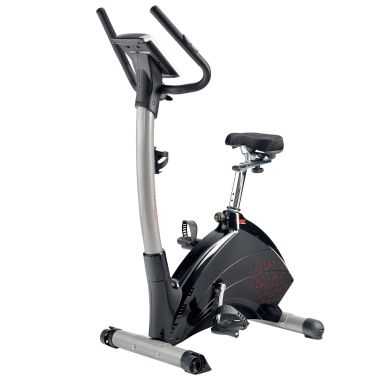 exercise-bike-6