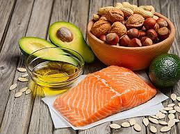 healthy-fat