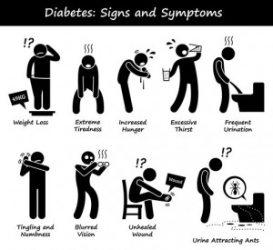 type-1-diabetes-symptoms-300x275