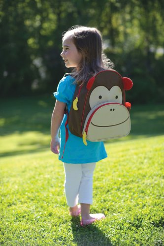 skip-hop-kids-backpacks-skip-hop-zoo-pack-little-kid-backpack-monkey-3