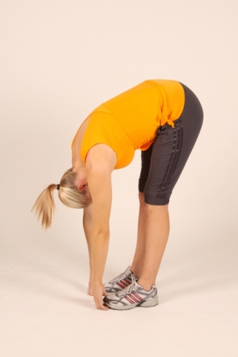 standing-hamstring-stretch1