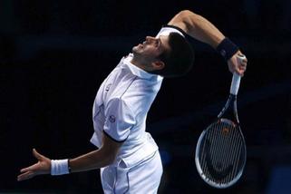 tennis-back