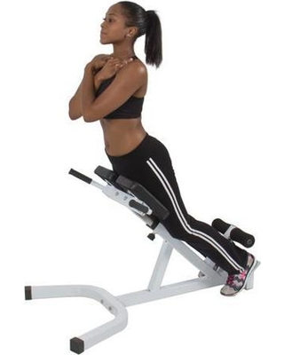 ab-bench-roman-chair-45-degree-hyperextension-abdominal-bench-gym-exercise-new