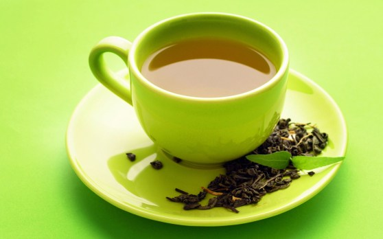 green-tea-home-health-care.jpg