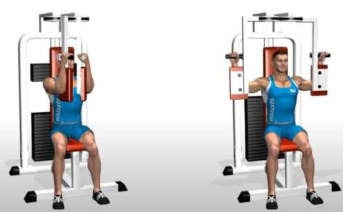 7.-Pec-Deck-Machine-Chest-Exercise-Alternatives