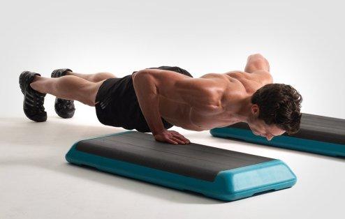 pushup-workout-crushes-web